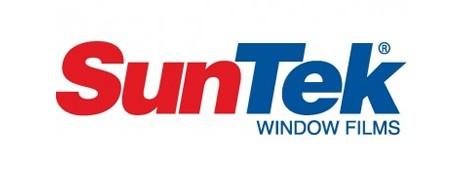 raamfolie-suntek-windowfilms-glasfolie-suncontrol