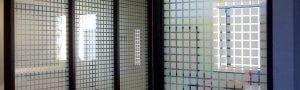 privacyfolie-geen-inkijk-meer-spiegelfolie