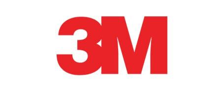 3M-raamfolie-glasfolie-inbraakwerendefolie-veiligheidsfolie