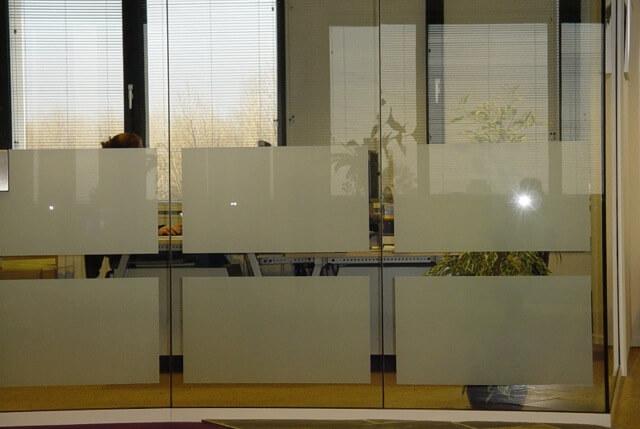 spiegelfolie-doorkijk-privacyfolie-melkglas-folie