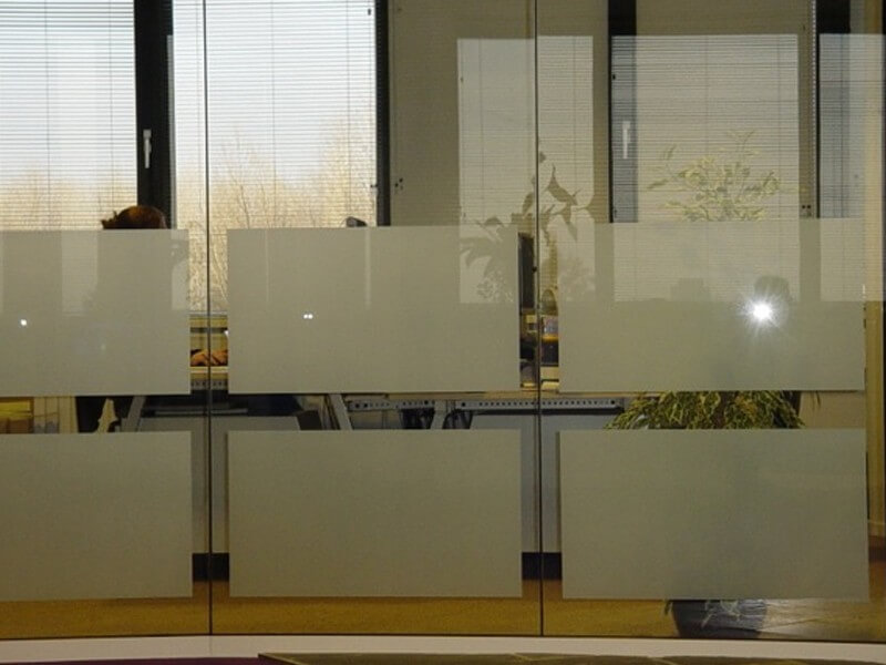 decoratiefolie-melkglasfolie-privacyfolie-gezandstraaldefolie